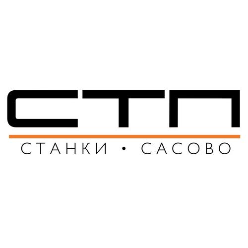 "АО ""СТП-САСТА"""
